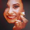 MiliGomez De Jonas Lovato