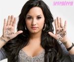 Demi_D_Lovato_H