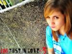 Marii_Marqz