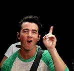Other.Jonas.Lover