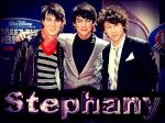 stephany_medina_Jonas