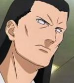 ex Hiashi