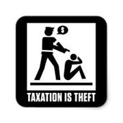 taxistheft