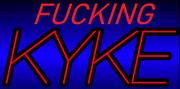 fkyke