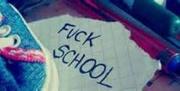 Fuckschool