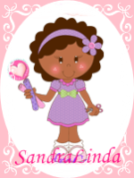 SandraLinda