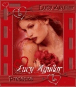 Lucy Aguilar L
