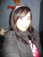 fairy_skate