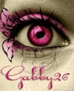 gabriela26