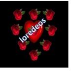 loredeos