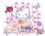 LAURIS23