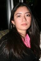 Alejandra09