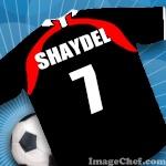shaydel