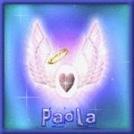 paolita.la+bonita