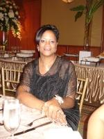Ariadna Boyd