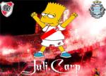 Juli.Carp