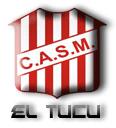 CASM3000