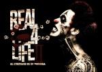 RealG4life_LR