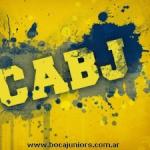 GastiiDosC-A-B-J