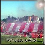 Piturro_Nano!
