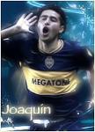Joaco_CABJ
