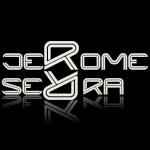 J.SERRA