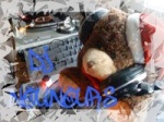 DJ_Nounour's