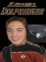 Dolphinger