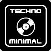 Tech/No