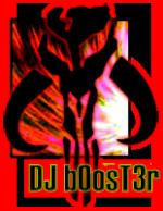 DJbooster