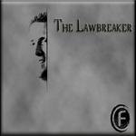 the_lawbreaker