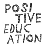 positive education