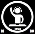 DJ nova BC
