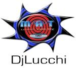 djlucchi