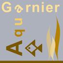Garnierl