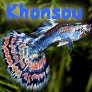 Khonsou