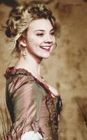 Constance de Prie