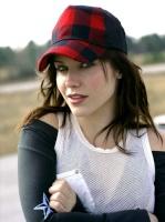 Tracy Halliwell-Wyatt