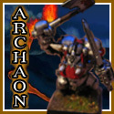 Lord Archaon