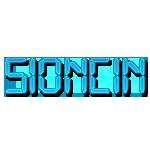 Sioncín