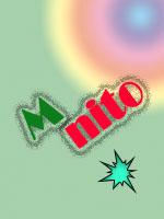 Mnito