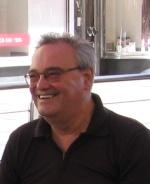 Helmut Dully