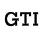 gti30
