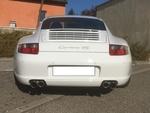 Ma Porsche et moi 8818-42