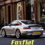 Foxflat