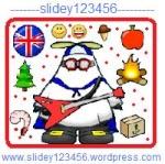slidey123456
