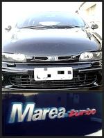 edson turbo