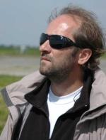 Jacques Anziani