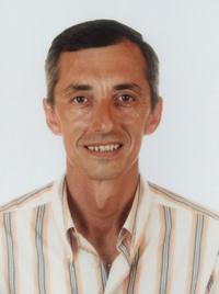 Jose L Alvarez