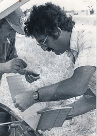 Michel LARA